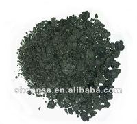 Foundry Material Used Graphite/graphitized Petroleum Coke/gpc ...