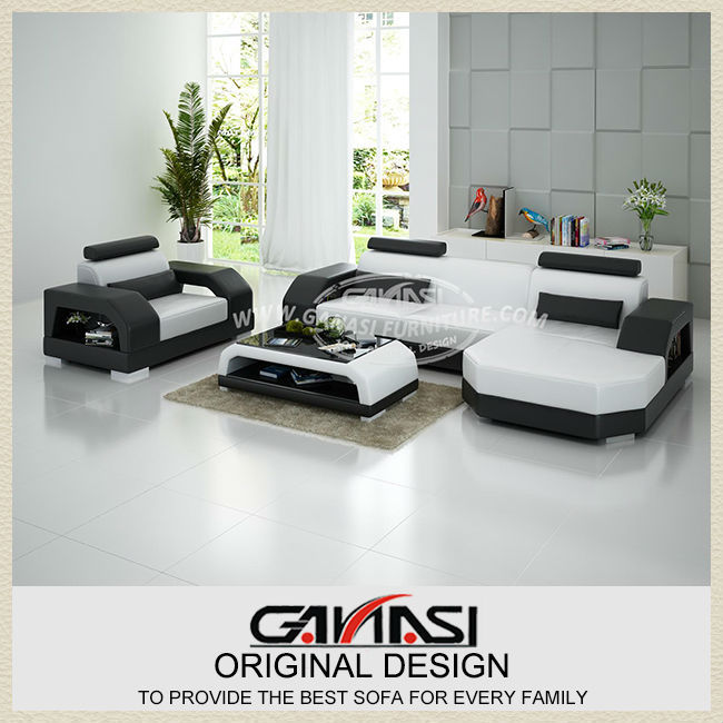 Cheap Couch Online: Online Get Cheap Mini Sectional Sofa -Aliexpress.com