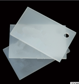 Opal Colored Extruded Acrylic Plexiglass Buy Perspex