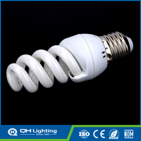 Wholesale alibaba cfl ceiling led plastic lamp bulb cover