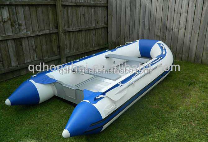 Inflatable Boats: Inflatable Boats For Sale