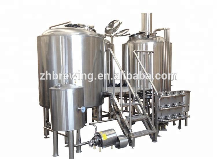 5HL-500L-Beer-brewing-system-for-homebrew.jpg