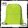 Hot selling kid backpack bag with great price