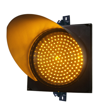 Traffic Light For Sale >> 300mm Led Traffic Signal Lights On Sale Made In China Buy Traffic Lights On Sale Traffic Signal Light Used Traffic Lights Sale Product On