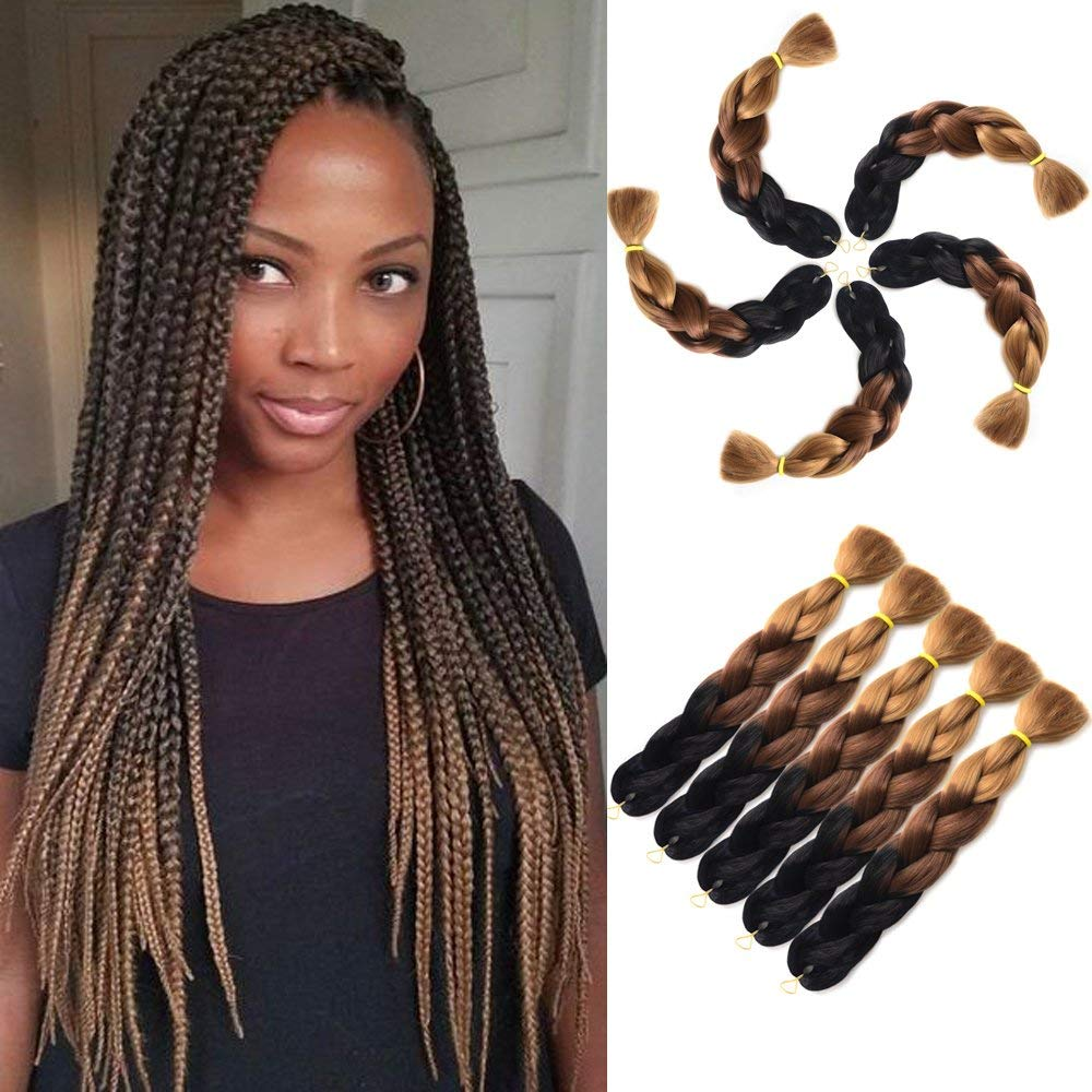 Cheap Synthetic Hair Braiding Styles Find Synthetic Hair Braiding