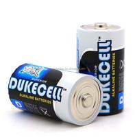 super power D size LR20 AM1 alkaline battery 1.5V