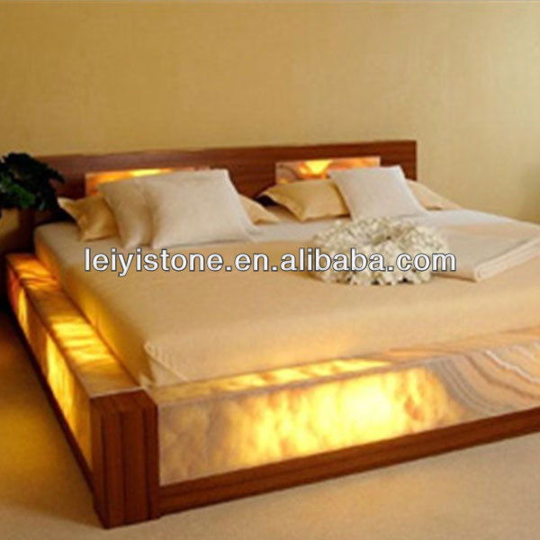 Great Alabaster Onyx Furniture   Buy Onyx Furniture,Alabaster Onyx,Onyx Product  On Alibaba.com