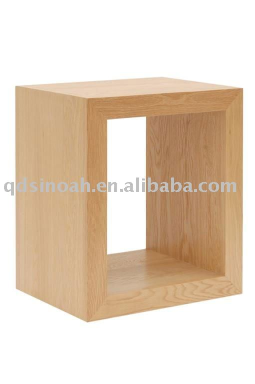 holzw rfel regal holzschrank produkt id 453876377 german