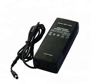 Adjustable Voltage Multiple Wall Adjustable Power Adapter AC DC 5v 24V  Power Adapter