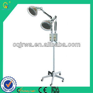 Xinfeng Therapeutic Infrared Magnetotherapy Device for Rheumatoid Arthritis