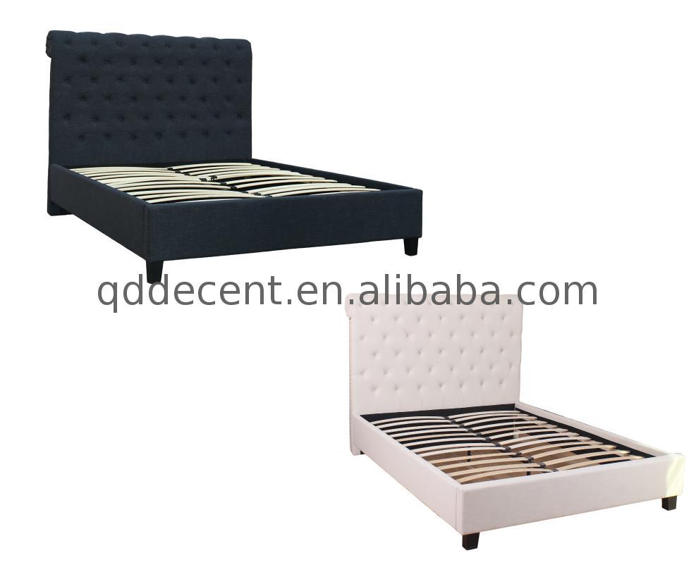 Finden Sie Hohe Qualität Tuftingware Bett Hersteller und Tuftingware ...