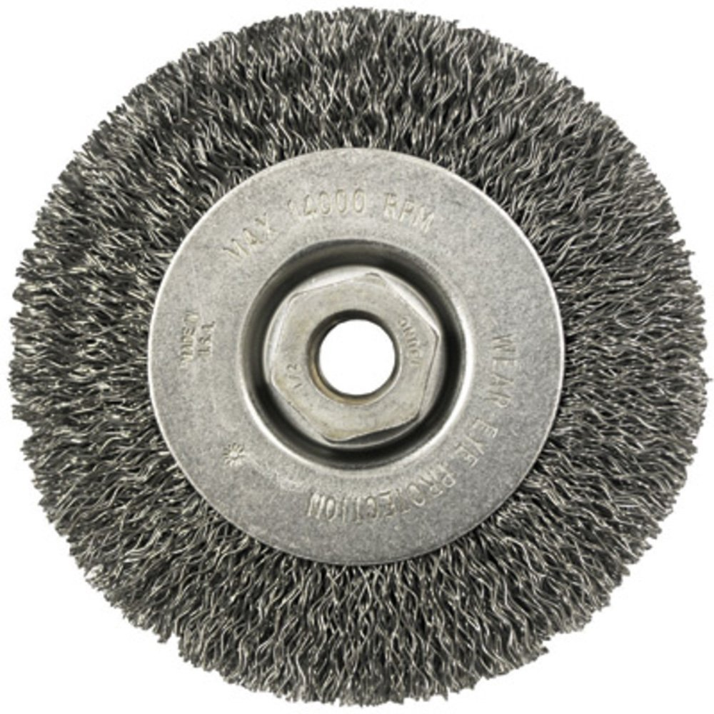 Cheap Wire Brush Wheels Grinders, find Wire Brush Wheels Grinders ...