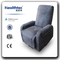 electric recliner sofa parts elder rocking chair