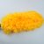 Long Handle Extensible Soft Fur Car Wash Wax Brush Vehicle Cleaning brush