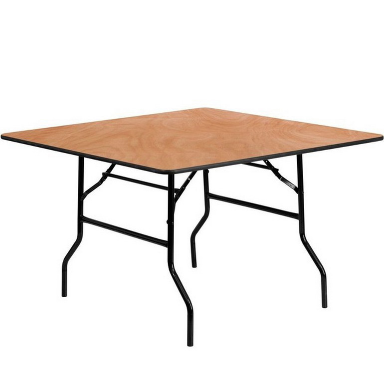 Square Table 002.jpg