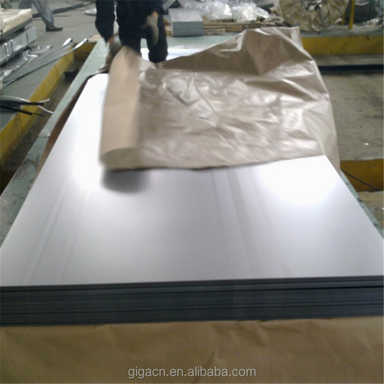 prime hot rolled steel sheet in coil hot rolled coil china galvanized steel rolls cold rolled steel coil/sheet/plate from manufa
