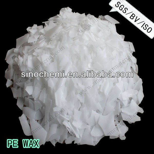 Large Factory Supply MAX3-8 PE Wax Emulsion In 25kg/bag