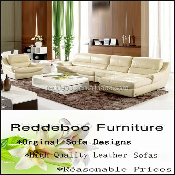living room muebles sofas de suites de esquina de cuero