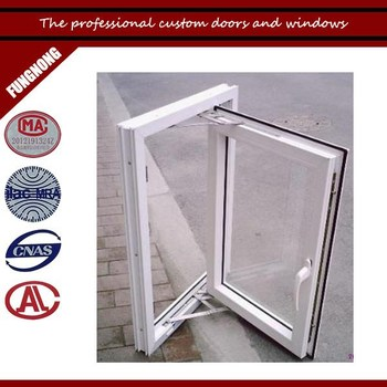 unbreakable window glass bullet proof unbreakable window glass with double opening for swing out window glass with double opening for swing out