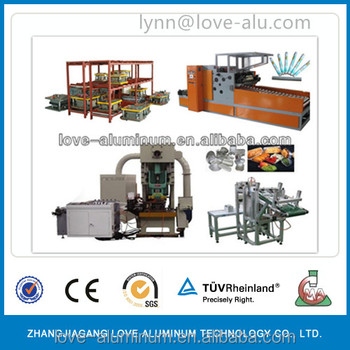 Automatic Electrical Motor Rewinding Machine Buy Foil