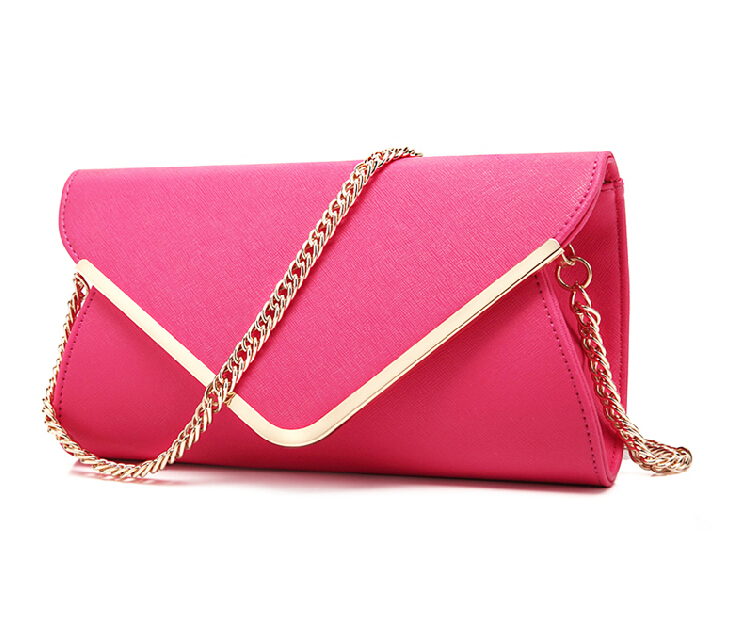 Get Quotations · Fashion Clutch women handbag envelope bag women s day  clutch wallet clutch bag small bag messenger bag ffcee51d2023e