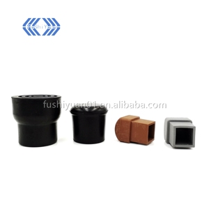 Silicone chair legs cap/cover/rubber feet for protection