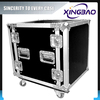 Drum flight case,flight case lcd,laptop flight case