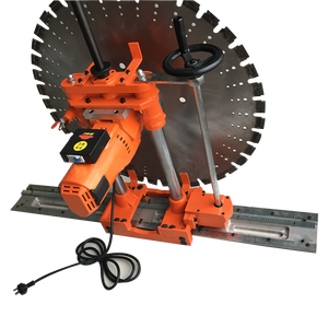 Factory made hand mitre saw proxxon scroll saw industrial scroll saw  Competitive Price