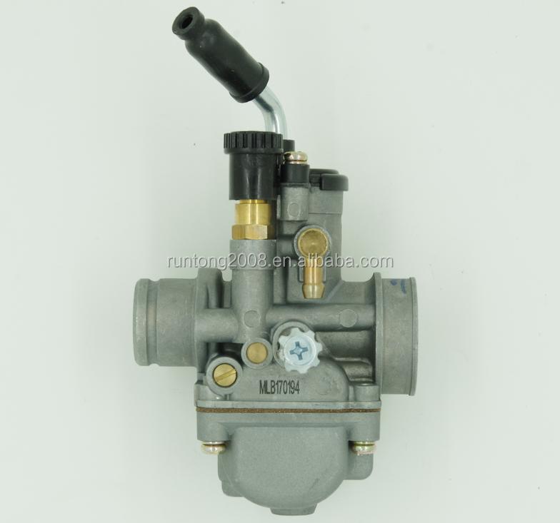 Carburetor For Ktm50 Ktm 50sx Pro Senior Dirt Pit Bike Carb - Buy Ktm50  Carburetor,50cc Carburetor,50sx Carburetor Product on Alibaba com