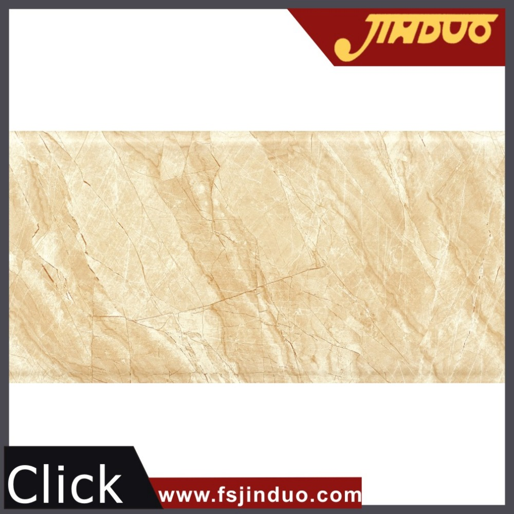 Floor tile price in pakistan rupees floor tile price in pakistan floor tile price in pakistan rupees floor tile price in pakistan rupees suppliers and manufacturers at alibaba dailygadgetfo Images