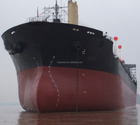 Cheap Sale DWT32000T with CCS International Navigation Bulk Carrier Ship