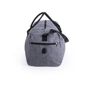 a4c9c19df552 Gym Bag-Gym Bag Manufacturers