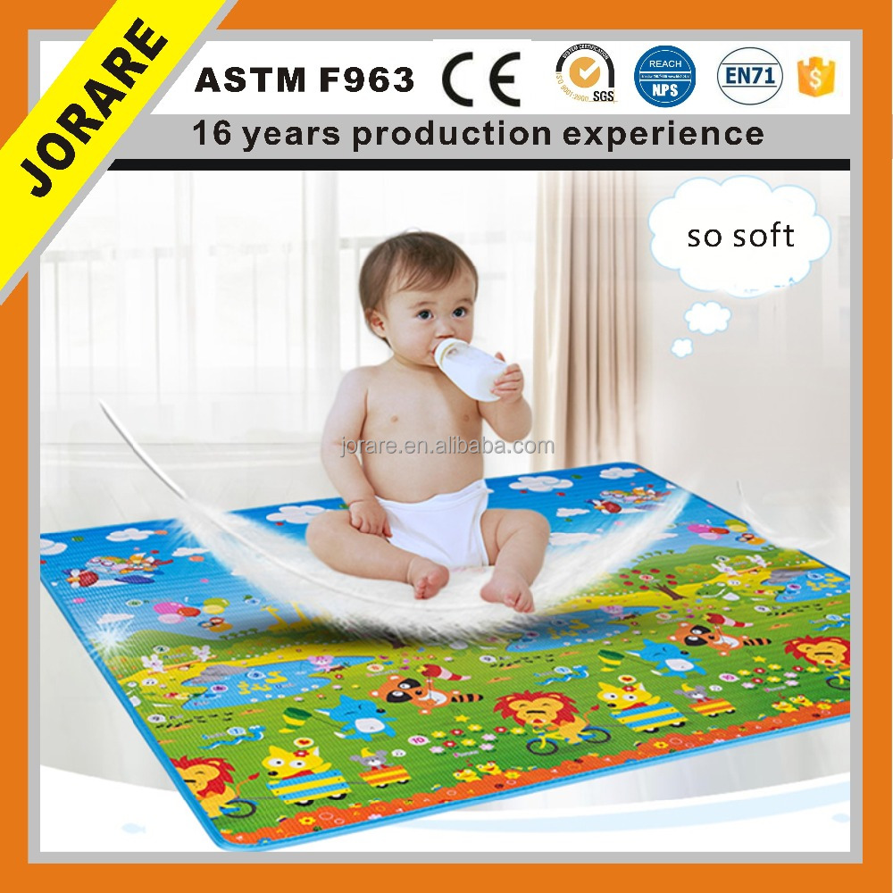 Baby sleeping mat ocean world baby play mat buy baby sleeping mat - China Pvc Mat Baby China Pvc Mat Baby Manufacturers And Suppliers On Alibaba Com
