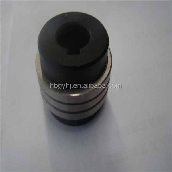 Kinds of Wire-feeding roller suiy for South Korea