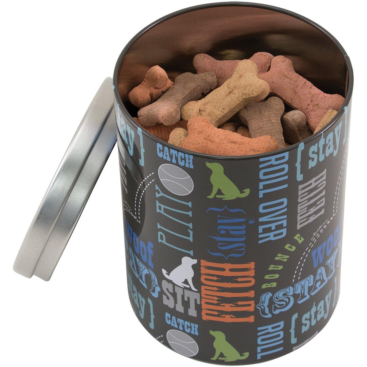 Suck Uk Ufo Cookie Jar