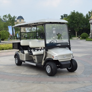 Used Golf Cart Rear Seat Wholesale, Golf Cart Suppliers - Alibaba Used Golf Cart Rear Seats Html on used golf carts chargers, golf cart front bucket seats, white golf cart seats, used yamaha golf cart seats, used electric carts street-legal, aluminum car seats, 2013 yamaha golf cart seats, club car bucket seats, used golf carts pink, cheap golf cart seats, homemade golf cart seats, used atv rear seats, precedent seats, aftermarket replacement car seats, used golf carts sale florida,