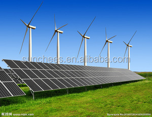 Wind Turbine 6kw Price, Wholesale & Suppliers - Alibaba