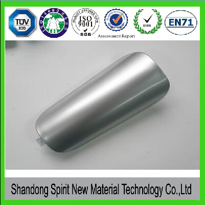 High Quality Solar Cell Rear Side Aluminum Paste SP-B177