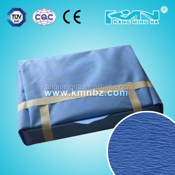Cssd Use Sterilization Wrap Paper