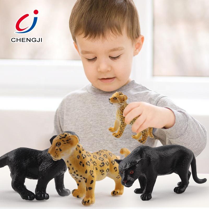 Животные не игрушки картинки