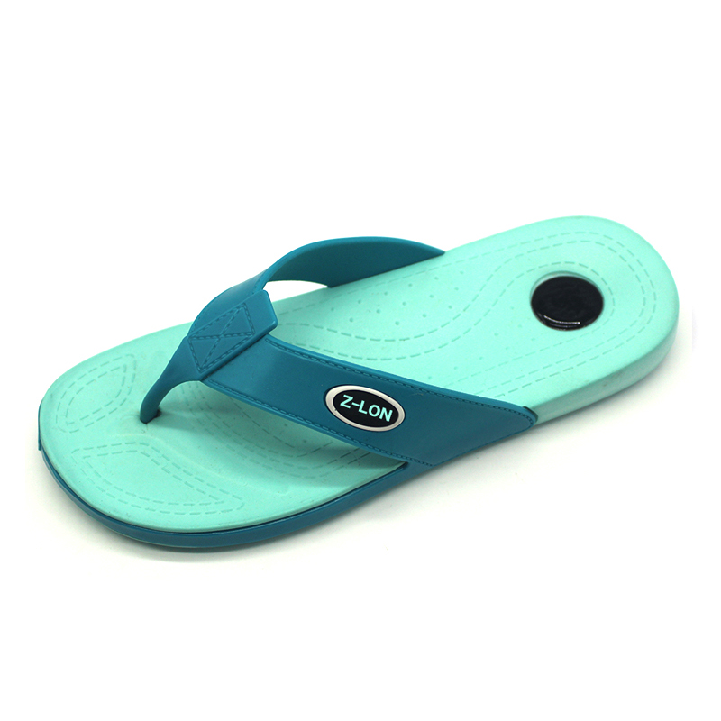21b7c575777179 Women s Gizeh Thong Sandal regular width soft-footed outdoor slippers  comfortable and fashion woman flip flops