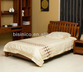 https://sc02.alicdn.com/kf/HTB1RW.vJVXXXXc.XFXXq6xXFXXX3/Elegant-Children-Kids-Bedroom-set-Natural-Wooden.jpg_350x350.jpg