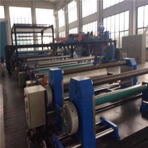 high quality PET/PP/PVC/ film sheet extrusion line