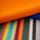 420D polyester pvc coated oxford fabric for bag