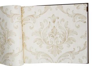 Wall Paper Golden Wallpaper Wallpaper Tools Peel Off Wallpaper