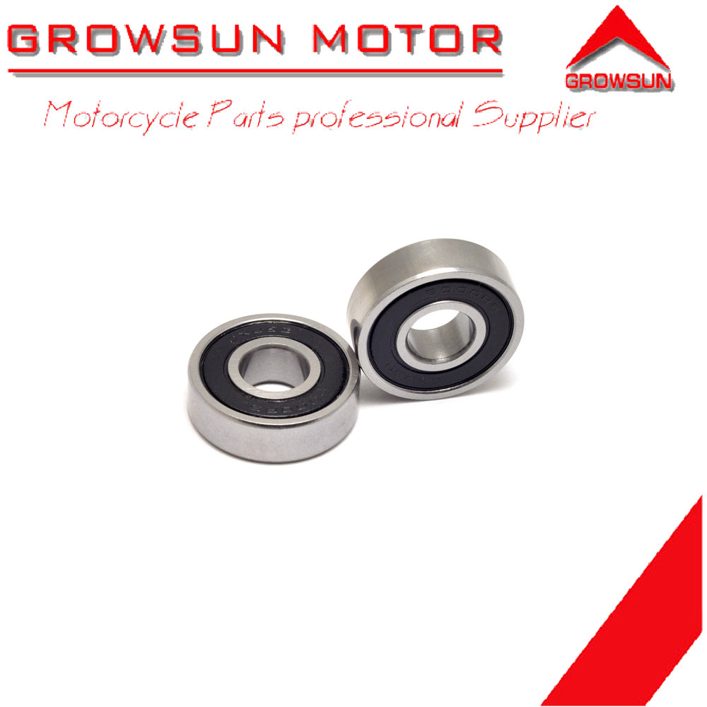 Motorcycle, Scooter, Atv, Dirt Bike, parts of bearing 6000