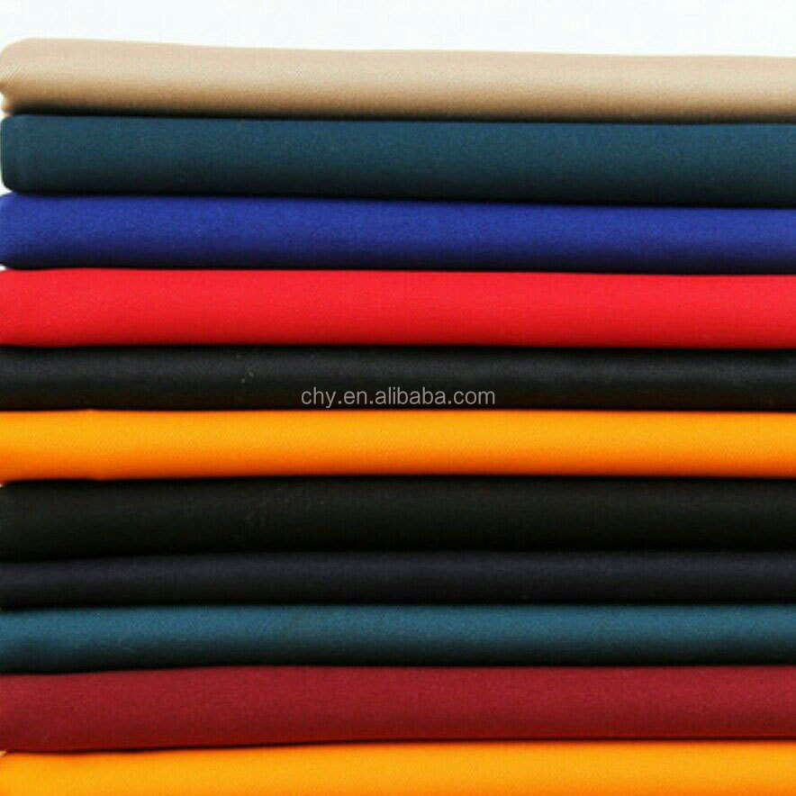 tc poplin <strong>fabric</strong> for jeans \suit pocketing <strong>fabric</strong> T/C 80/20 45*45 110*76 58/60''