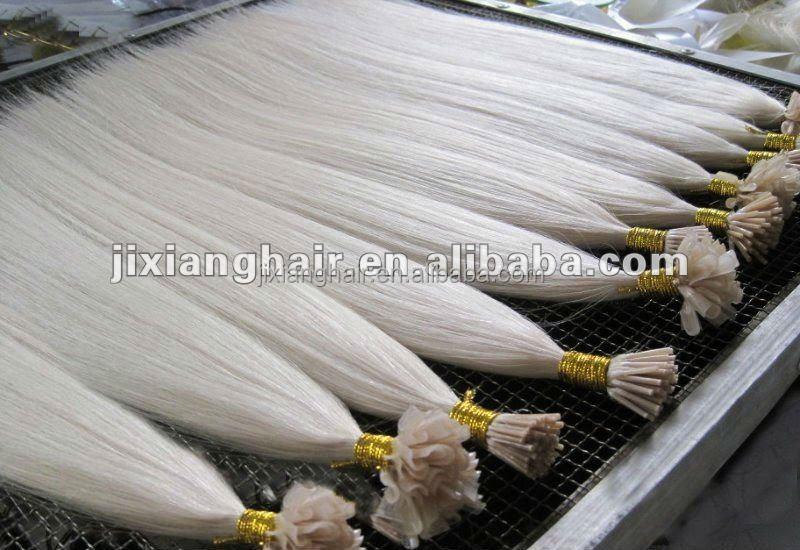 Blond Spiral Curl Hair Extensions Blond Spiral Curl Hair Extensions