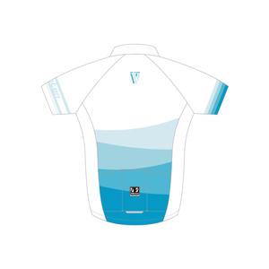 China cycling jerseys coolmax wholesale 🇨🇳 - Alibaba aecc6b02a