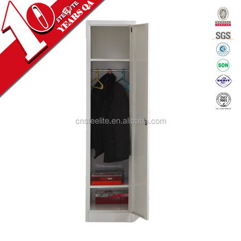 closet wardrobe lufdql storage clothes portable unit tall shelf finether narrow organizer dp red